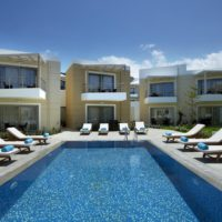 sensimar-royal-blue-resort-7